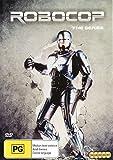 Robocop: The Series [PAL / Import - Australia]