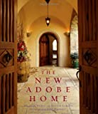 The New Adobe Home