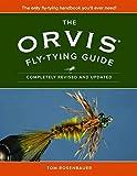 Lyons Press Salmon Flies - Best Reviews Guide