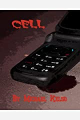 Cell (Short Story) Kindle Edition