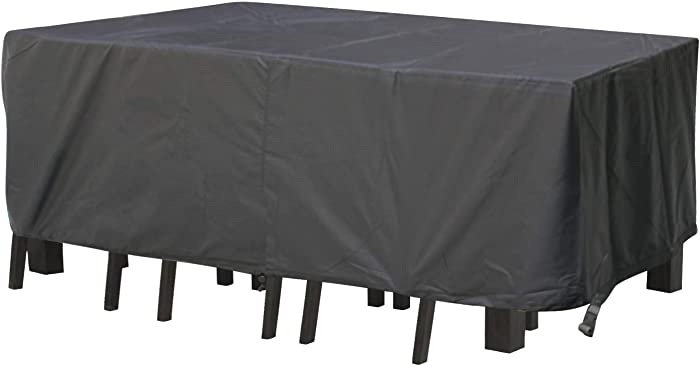 Top 10 Patio Furniture Covers Waterproof Clearance  Pertex