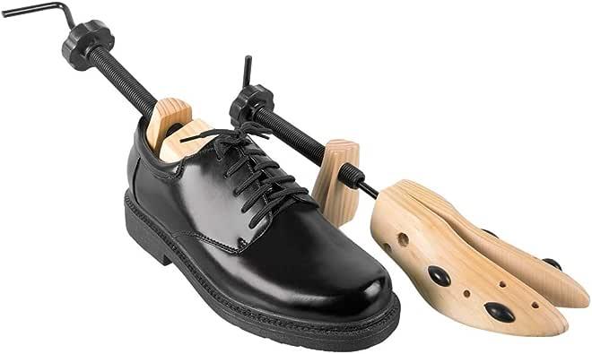 Men's Wood Shoe Stretcher