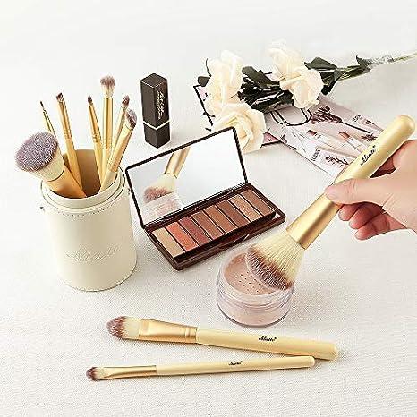 Matto  product image 5