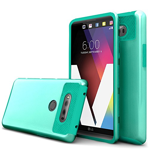 lg-v20-case-greenelec-hybrid-heavy-duty-dual-layer-hard-pc-soft-rubber-interior-defender-protective-