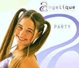 Party by Angelique (2000-05-09)