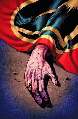 Legion Of Super Heroes #16