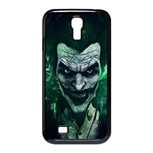 Samsung Galaxy S4 I9500 Phone Case Green Lantern 5B84680