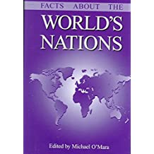 Facts about the World's Nations