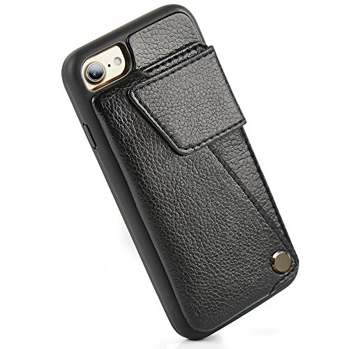 Protective iPhone7 Leather Durable Shockproof