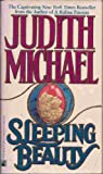 Sleeping Beauty, Judith Michael, 0671747568