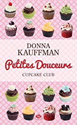 Petites douceurs: Cupcake Club , T2