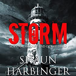 Storm: Survival in the Land of the Dead
