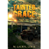 Tainted Grace (The Grace Series Book 2)