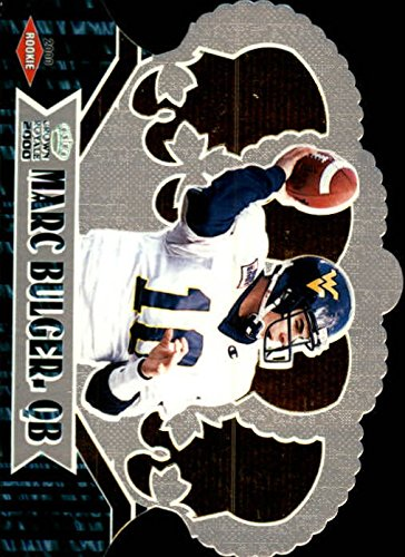 2000 Crown Royale #111 Marc Bulger RC - - Marc 111