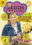 Lizzie McGuire, Vol. 16