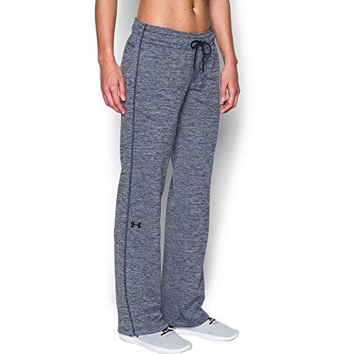 Weight Fleece Pants - 2