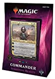 Best Wizards of the Coast 10 Year Old Toys - Magic: the Gathering - Commander 2018 - Subjective Review