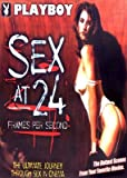 Sex At 24 Frames Per Second (A) dvd
