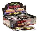Magical Flames (50, Magical)