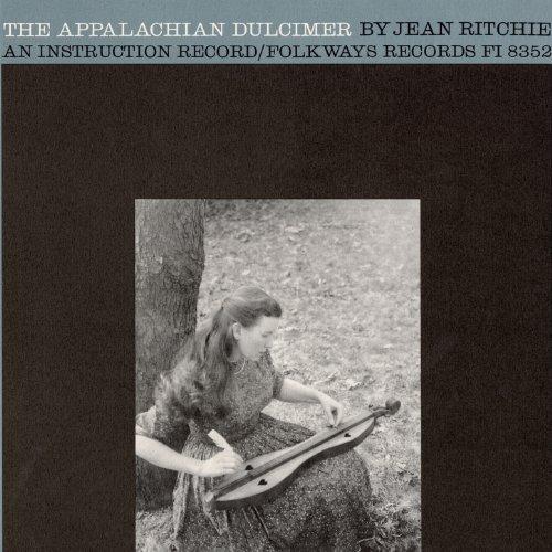 Tuning Up in the Major Key - Appalachian Dulcimer Tuning
