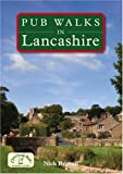 Pub Walks in Lancashire (Pub Walks)