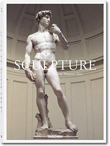 Skulptur: Von der Antike bis zur Gegenwart