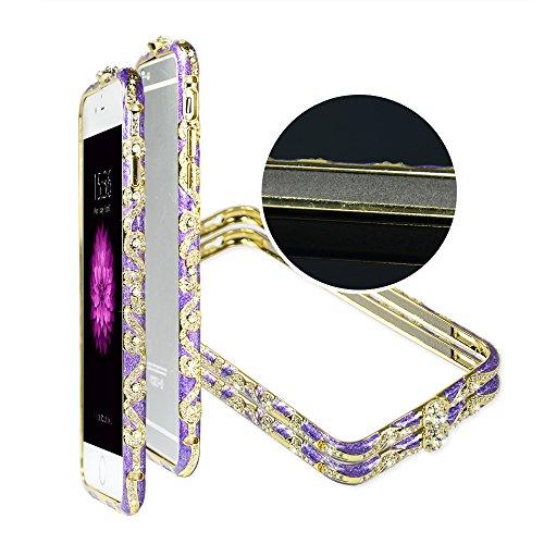 Phone Frame - 4