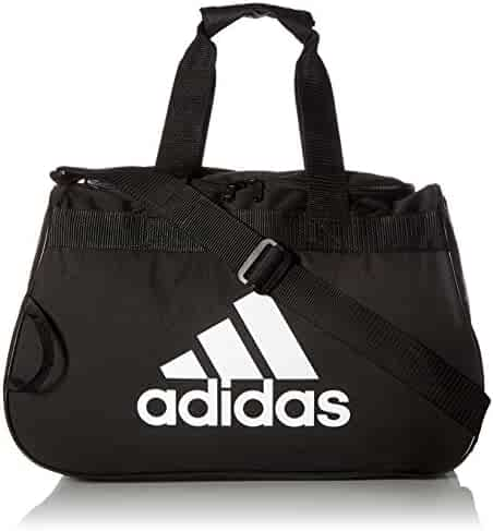0392901218 Shopping Top Brands - Gym Bags - Luggage   Travel Gear - Clothing ...