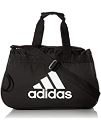 Diablo Duffel Bag