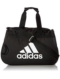 Adidas Diablo - Bolsa Deportiva pequeña