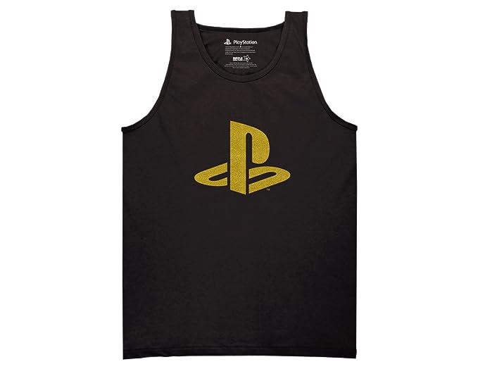 Playstation adult