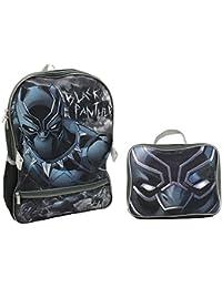 2c93fda73db Amazon.com  Blacks - Kids  Backpacks   Backpacks  Clothing, Shoes ...