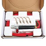 YaeTek Jewelry Micro Mini Gas Small Torch Welding