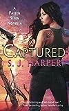 Captured (Fallen Siren)