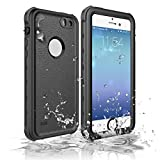 Phone Case Waterproof Iphone 4 Cases Review and Comparison