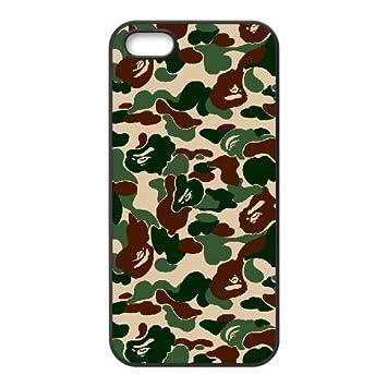 coque iphone 5 bape
