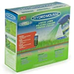 Thane Hydro Mousse Liquid Lawn Refill...