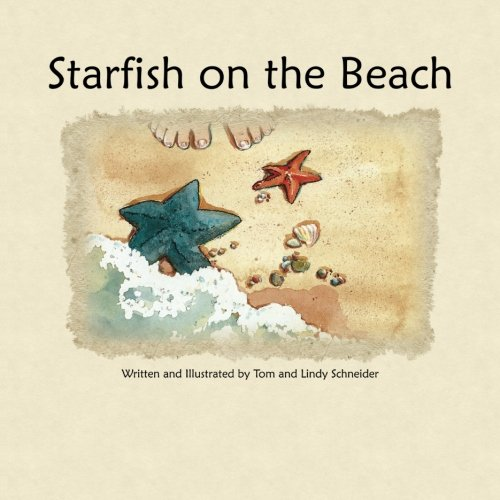 picture relating to Starfish Story Printable referred to as 30 of Our Rather Preferred Consider Guides Pertaining to the Ocean