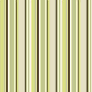 Norwall ss28442 sundry rayas papel pintado oliva amazon for Papel pintado amazon
