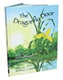The Dragonfly Door, John Adams, 1934066117