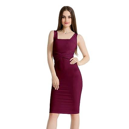 Vestido Formal Para Mujer Vestidos Sexy De Mujer Son