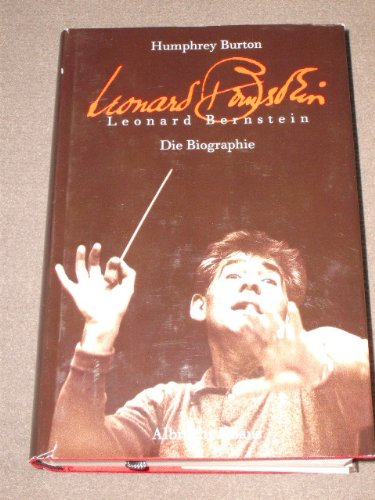 leonard-bernstein-die-biographie