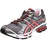 ASICS Women's GEL-Kinetic 4 Running Shoe