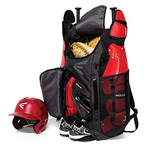 Amazon.com  Easton E610Cbp Catchers Bat Pack Baseball Bag 2355f3f8dbb7