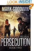 The Days of Noah, Book Two