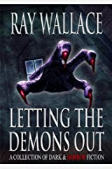 Letting the Demons Out Kindle Edition