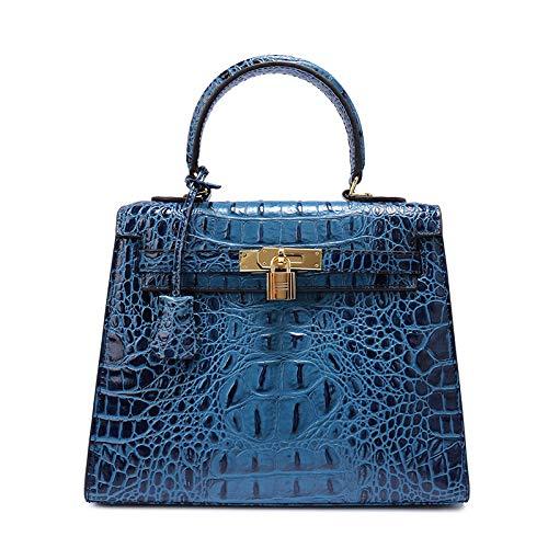 GGJJ Ladies Bag Bag Bag Canvas Bag Ladies Shoulder Bag Nylon Bag Oxford Cloth Handbag Messenger Bag B07PVXJV83 Umhngetaschen Schönes Design e84ba2