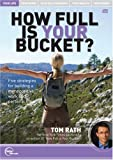 Tom Rath Live - How Full Is Your Bucket