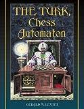 Turk, Chess Automation