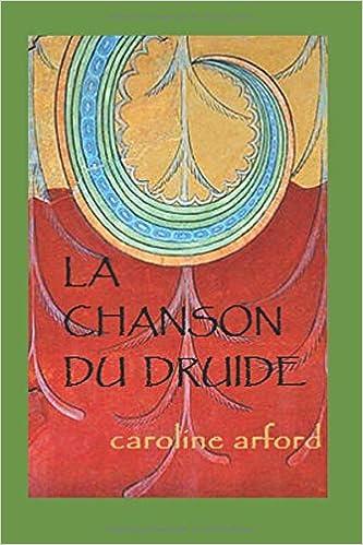 Chanson Druide